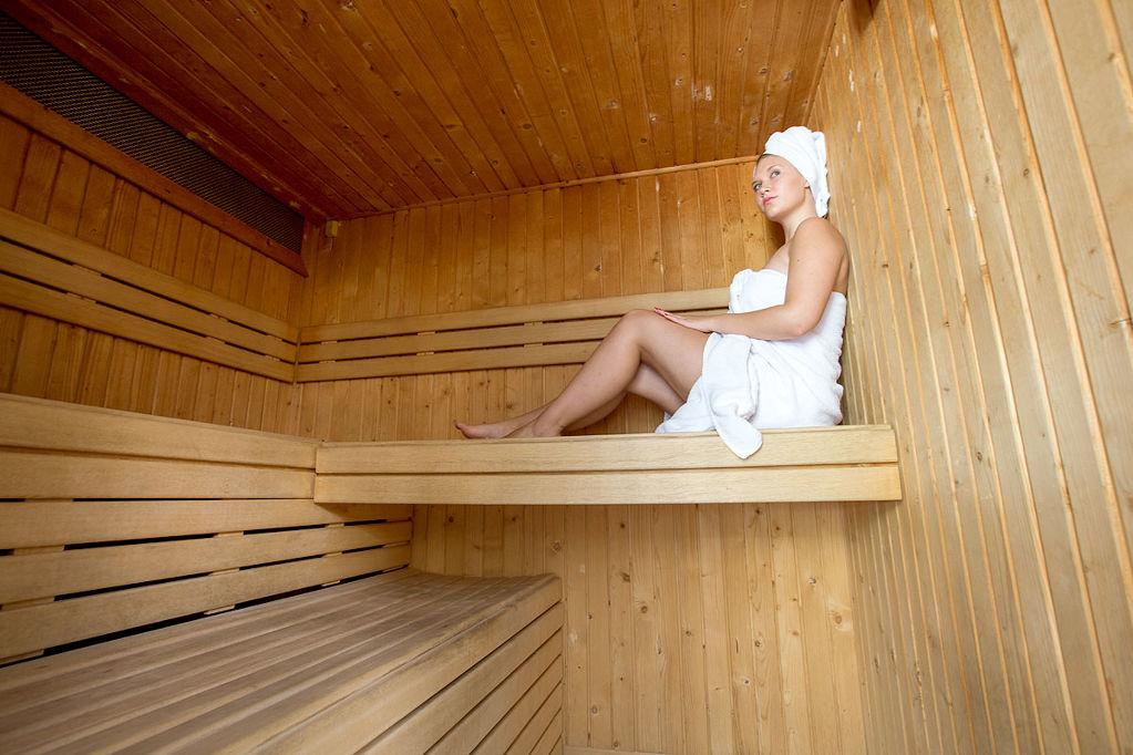 31931-46276-sauna.jpg